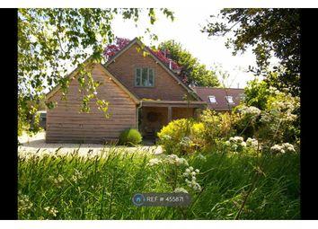 Thumbnail 2 bed semi-detached house to rent in Bridport, Bridport