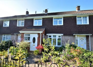 3 bed terraced house for sale in Tidenham Way, Patchway, Bristol BS34