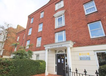 2 bed property for sale in Alphington Street, St. Thomas, Exeter EX2