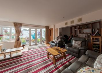Thumbnail 7 bed end terrace house for sale in Main Street, Lochans, Stranraer, Dumfries And Galloway