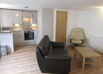 Thumbnail 1 bed flat to rent in 20 Main Street, Limekilns