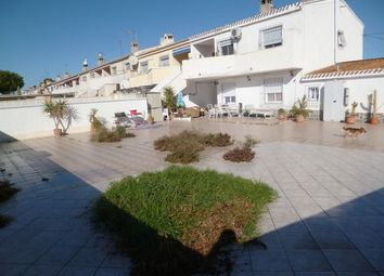 Thumbnail 4 bed apartment for sale in Spain, Valencia, Alicante, Cabo Roig