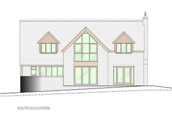 Thumbnail Land for sale in Bridge Street, Lower Moor, Pershore