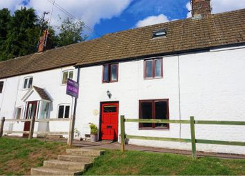 Thumbnail 2 bed cottage for sale in Strouds Hill, Swindon