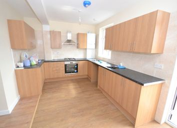 Thumbnail 5 bed semi-detached house to rent in Queensbury, .