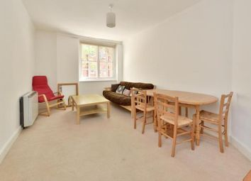 Thumbnail 2 bedroom flat to rent in Queen Alexandra Mansions, Hastings Street, London
