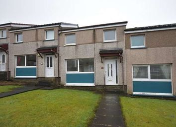 Thumbnail 3 bed terraced house for sale in 60 Whittret Knowe, Forth, Lanark