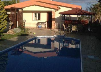 Thumbnail 2 bed bungalow for sale in Souni-Zanatzia, Limassol, Cyprus
