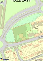 Thumbnail Commercial property for sale in Prominent Development Site, Main Street, Dunfermline