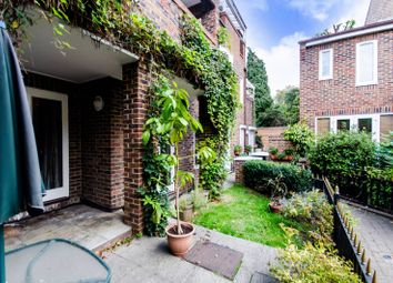 Thumbnail 5 bed property for sale in Roan Street, Greenwich