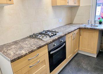 3 bed property to rent in Compton Crescent, Leeds LS9