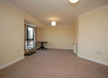 Thumbnail 2 bed flat to rent in Kirk House, Hirst Crescent, Wembley, Middlesex