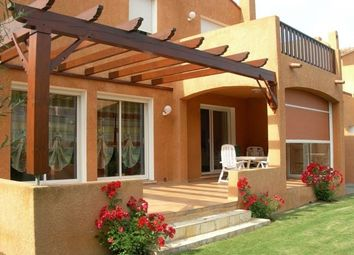 Thumbnail 3 bed property for sale in 66750, Saint-Cyprien, Fr