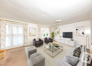 Waycross Road, Upminster RM14. 3 bed terraced house