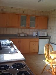 Thumbnail 1 bedroom cottage to rent in The Coppins, Pentlepoir