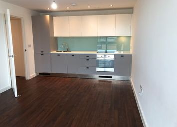 2 bed flat for sale in Southernhay, Basildon SS14