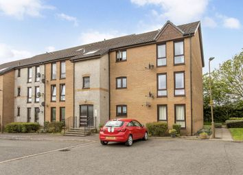 Thumbnail 1 bed flat for sale in Flat 5, 11 Echline Rigg, South Queensferry