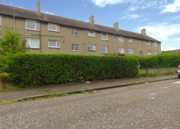 2 bed flat for sale in Magdalene Avenue, Brunstane/Edinburgh EH15
