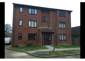 London Road, East Grinstead RH19. Studio to rent