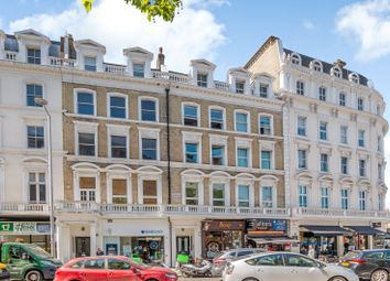 Thumbnail 3 bed flat for sale in Old Brompton Road, South Kensington, London