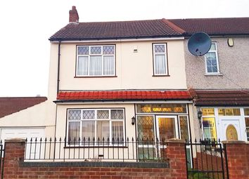 Thumbnail 3 bed semi-detached house to rent in Deepdene Road, Welling