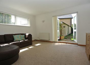 Thumbnail 2 bed flat for sale in Ranmore Place, Princes Road, Weybridge