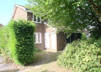 1 bed maisonette to rent in Penn Road, Datchet, Slough SL3