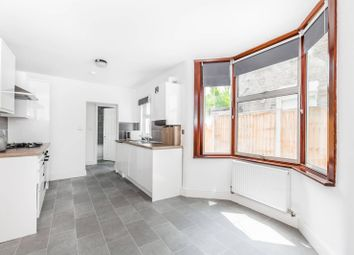 Thumbnail 2 bedroom flat for sale in Tunmarsh Lane, Plaistow