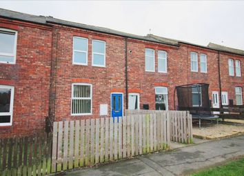 Thumbnail 2 bed terraced house to rent in House Terrace, Washington