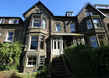 Thumbnail 6 bed terraced house for sale in 4 St Margarets Terrace, Ilkley, West Yorkshire