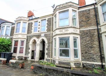 7 bed property for sale in Colum Road, Cathays, Cardiff CF10