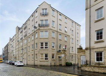 Thumbnail 2 bedroom flat to rent in Mitchell Street, Leith