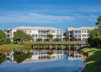 Thumbnail 3 bed town house for sale in 1510 Oak Harbor Boulevard, Vero Beach, Florida, United States Of America