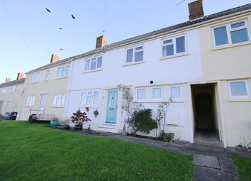 Thumbnail 4 bed terraced house for sale in High Street, Swanage