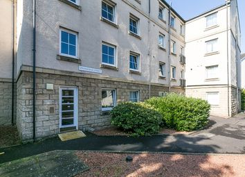 2 bed flat for sale in Springfield Street, Leith, Edinburgh EH6