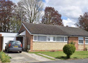 Hardwick Avenue, Kidlington OX5, oxfordshire property