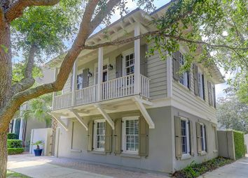 Thumbnail 2 bed cottage for sale in Mount Pleasant, South Carolina, United States Of America