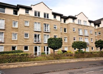 Thumbnail 1 bed flat for sale in Linwood Road, Phoenix Retail Park, Paisley