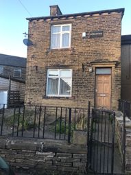 Thumbnail 3 bed terraced house to rent in Bradford Lane, Bradford