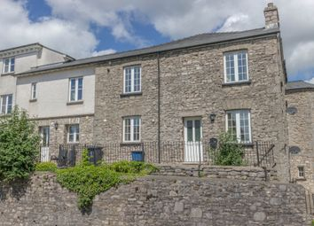 Thumbnail 2 bed flat to rent in 3 The Mount, Beast Banks, Kendal