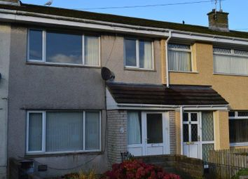 3 bed terraced house for sale in Carne Court, Llantwit Major CF61