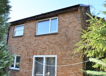 Thumbnail Studio to rent in Cambrian Close, Bursledon, Southampton