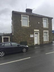 Thumbnail 2 bed end terrace house for sale in Frederick Street, Darwen