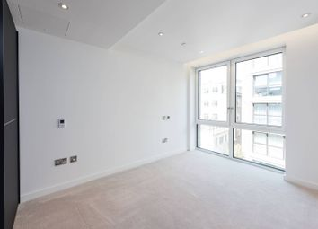 Thumbnail 1 bed flat for sale in Elizabeth Court, Westminster