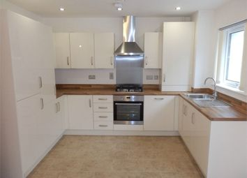 Thumbnail 2 bedroom flat to rent in Willowfield Road, Torquay