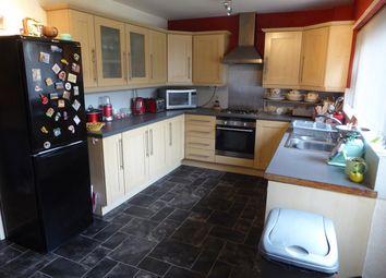 Thumbnail 3 bed terraced house for sale in Vardon Way, Birmingham