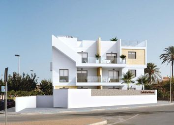 Thumbnail 3 bed apartment for sale in Ctra. Alcázares, 1, 30395 Cartagena, Murcia, Spain