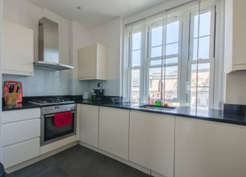 Thumbnail 2 bed flat for sale in Tooley Street, London Bridge