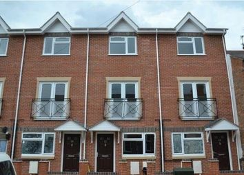 4 bed town house for sale in Clifton Road, Leicester LE2