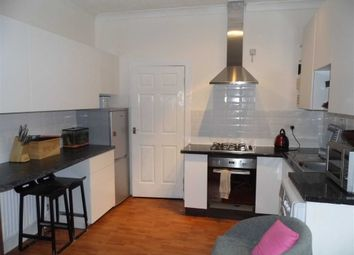 Thumbnail 2 bedroom flat for sale in 8, Ferguson Place, Burntisland